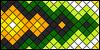 Normal pattern #18 variation #142386