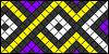 Normal pattern #77982 variation #142390