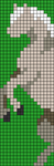 Alpha pattern #77818 variation #142402
