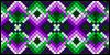 Normal pattern #77853 variation #142420