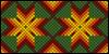 Normal pattern #25054 variation #142444