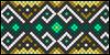 Normal pattern #22257 variation #142455