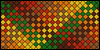 Normal pattern #1250 variation #142464