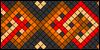 Normal pattern #51716 variation #142480