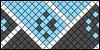 Normal pattern #39629 variation #142517