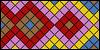 Normal pattern #17297 variation #142518