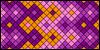 Normal pattern #22803 variation #142525