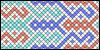 Normal pattern #67850 variation #142535