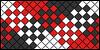 Normal pattern #81 variation #142537