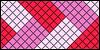 Normal pattern #24716 variation #142553