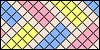 Normal pattern #25463 variation #142614