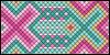 Normal pattern #75905 variation #142615