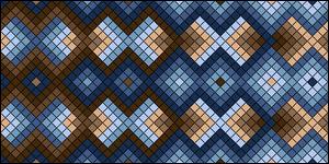 Normal pattern #47435 variation #142634