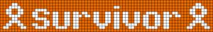 Alpha pattern #11594 variation #142641