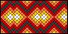 Normal pattern #57407 variation #142651