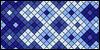 Normal pattern #78369 variation #142658