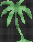 Alpha pattern #42969 variation #142683
