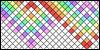 Normal pattern #65375 variation #142693