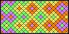 Normal pattern #78369 variation #142699