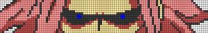 Alpha pattern #78377 variation #142720