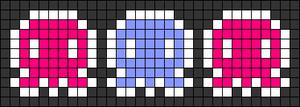 Alpha pattern #78391 variation #142730