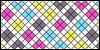 Normal pattern #31072 variation #142771