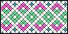 Normal pattern #22783 variation #142774