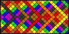 Normal pattern #25509 variation #142777