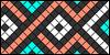 Normal pattern #77982 variation #142815