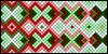 Normal pattern #47435 variation #142817