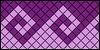 Normal pattern #5608 variation #142825