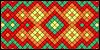 Normal pattern #21727 variation #142830