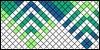 Normal pattern #65375 variation #142858