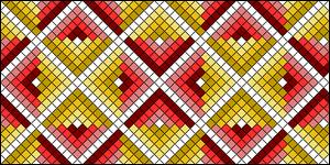 Normal pattern #43466 variation #142869