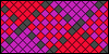 Normal pattern #81 variation #142879