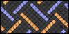Normal pattern #11148 variation #142885