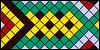 Normal pattern #17264 variation #142898