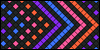 Normal pattern #25162 variation #142911