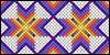 Normal pattern #25054 variation #142913