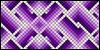 Normal pattern #78477 variation #142920
