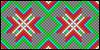 Normal pattern #25054 variation #142926