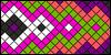 Normal pattern #18 variation #142928