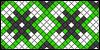 Normal pattern #38292 variation #142930