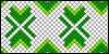 Normal pattern #32400 variation #142934