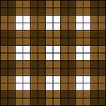 Alpha pattern #11574 variation #142941