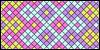 Normal pattern #78369 variation #142947