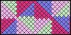 Normal pattern #9913 variation #142953