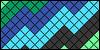 Normal pattern #25381 variation #142955