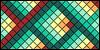 Normal pattern #30882 variation #142956