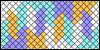 Normal pattern #27124 variation #142969